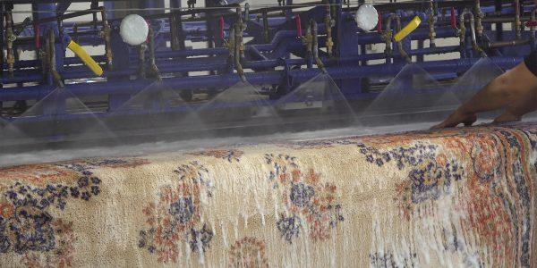 Toronto Rug Carpet Cleaning